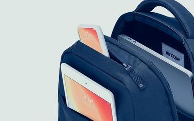 苹果官网惊现无刘海iPhone 这或许就是今年的新品?