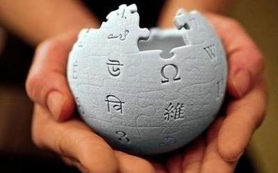 科学家研发AI编辑 能以人类语气编写维基百科的内容
