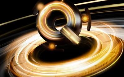 iQOO 3跑分提前公布 全系标配LPDDR5+UFS 3.1闪存