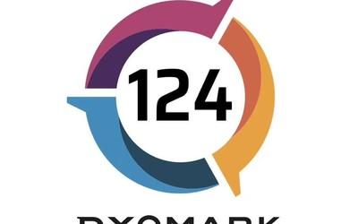 124分!DxOMark公布小米10 Pro相机得分 榜单第一