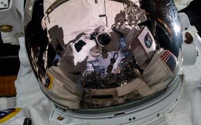 招聘!NASA官方发布招聘宇航员信息 有机会参与登月