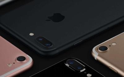 5G iPhone和iPad下半年就发布 果粉们愿意等半年吗?