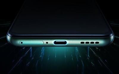realme真我X50 Pro全系标配65W超级闪充 充电更快