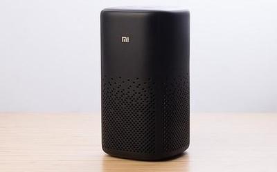 2019年全球智能音箱市场销量达1.469亿台 亚马逊第一
