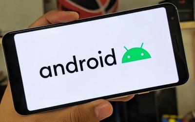 Android 11开发者页面突然上线 究竟曝光了哪些新功能