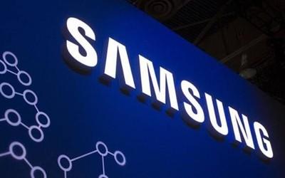 三星正在研发便携式显示屏 可以充当手机的外接屏幕