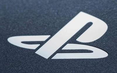 外媒:索尼正努力压低PS5的售价 而成本已达450美元