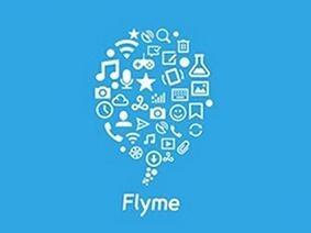 魅族Flyme正式上线疫情小区查询功能 安心守护每一刻