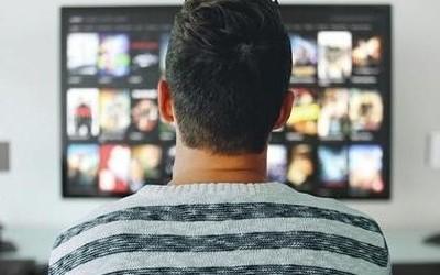 索尼申请趣味新专利:说对品牌名就能跳过电视广告