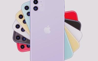 iPhone 11成2019最保值手机 最保值的5G手机不是华为