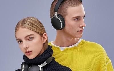 魅族推出暖冬配件专场 经典HiFi解码耳放到手价149元