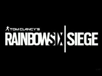 《彩虹六号》将同时登陆索尼PS5和微软Xbox Series X