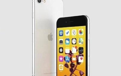 苹果3月份新产品动向 iPhone 9和新iPad Pro有望面世