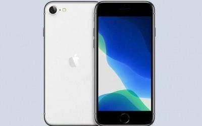 苹果2020春季发布会大猜想:iPhone 9还是新款iPad?