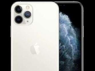 苹果与高通和解 未来四年采用高通基带 网友:信号稳了