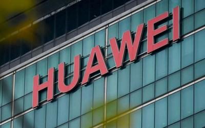 外媒:美国政府正在试图阻止台积电向华为出售芯片