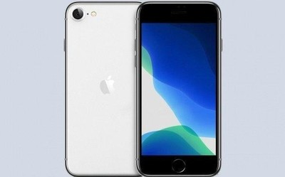 iPhone 9最新消息曝光 发布日期或已精确到4月3日