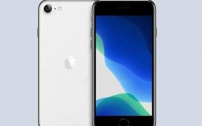 iPhone SE二代将按计划3月发布 而新iPad延期到秋季