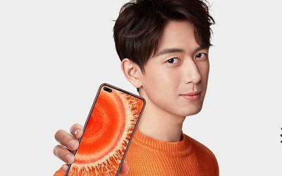 荣耀宣布延长保修期:至3月31日 含手机、电脑等产品