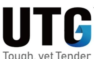 三星超薄柔性玻璃UTG盖板首次量产 三星Z Flip首发