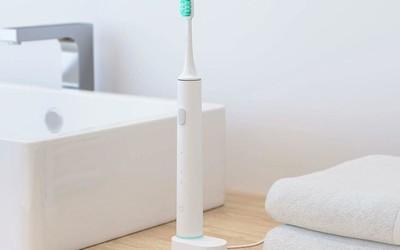 小米要把电动牙刷卖到印度去 但价格比国内还便宜?