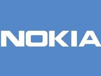 值得期待!诺基亚将在德国打造全球首个5G自动化铁路