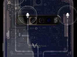 又一款骁龙865旗舰曝光 性能强劲保留3.5mm耳机孔