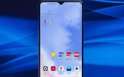 刘作虎微博询问网友想要啥样的手机 网友:小米10 Pro