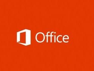 微软Office上线App Store 不仅仅是集成了办公三件套