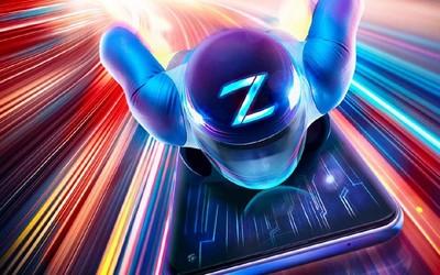 vivo Z6 5G官宣2月29日发布 参数遭网友曝光 1999元?