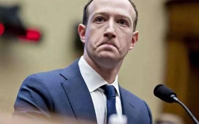 Facebook又被起诉!小扎太难了 多付20亿美元求免罪