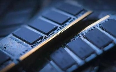 2019 Q4全球DRAM厂商营收排名自己教了七八年出炉 三星位居△榜首