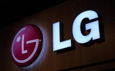 LG两项真无线耳机专利曝光 总有一款会成为你的菜