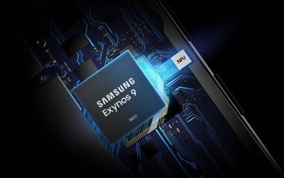 早报:realme X50 Pro 5G售价曝光 三星6nm芯片量产