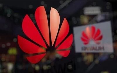 杨超斌:华为5G下载速度是对手2倍 拥有绝对领先优势