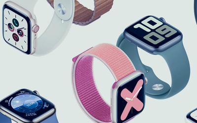 大事件!传苹果计划将手表和AirPods生产转移到台湾