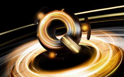 iQOO 3机械键盘模式曝光:手感升级红轴茶轴随便选