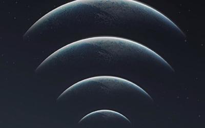 华为官宣2·24发布WiFi 6+技术 P40系列或将率先搭载