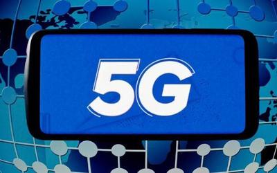 因新冠疫情 调研机构预估5G智能手机销量增长放缓