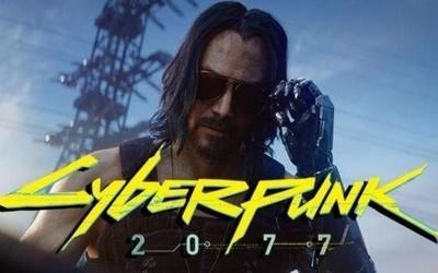 服务竞争激烈 《赛博朋克2077》将登GeForce Now