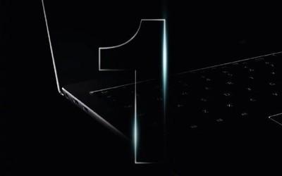 早报:Redmi K30 Pro或官宣 华为发布会不如�⒐苁�呵倚菹⒁幌轮辈テ教�汇总