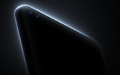 realme又一款新机曝光 骁龙865加持性能表现亮眼