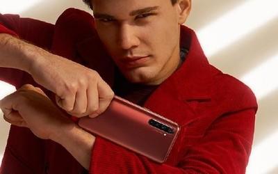 realme X50 Pro即将发布 售价提前曝光 或售5000元?