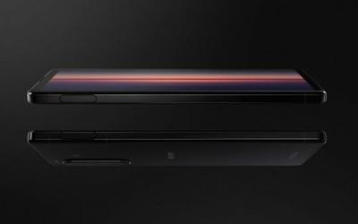 索尼Xperia Pro正式发布 骁龙865并可搭配摄像机使用