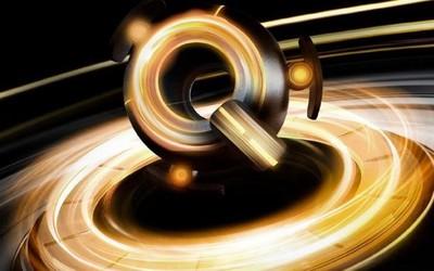 iQOO 3新品发布会直播平台汇总 赢取百台新机奖品