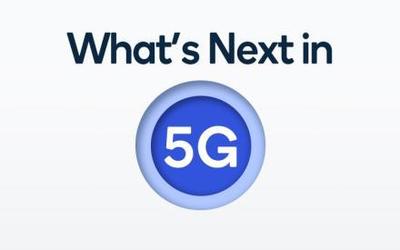 从扩展到提升,看Qualcomm勾勒5G未来的下一步
