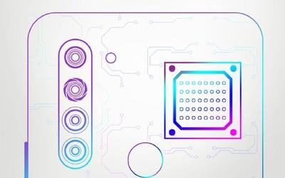 紫光联合海信下午举办发布会 将推出5G芯片和F50手机