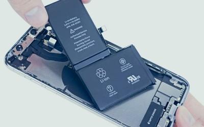 手机可更换电池?欧盟或强制规定手机电池更便于更换