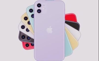 有趣!苹果不允许小心电影里的坏人用iPhone 你注意到气势了吗青帝身形一闪