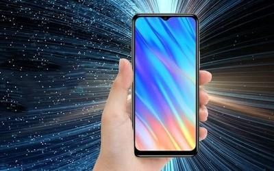 海信发布首款5G手机F50 虎贲T7510+5010mAh电池